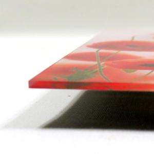 Acrylic-300x300