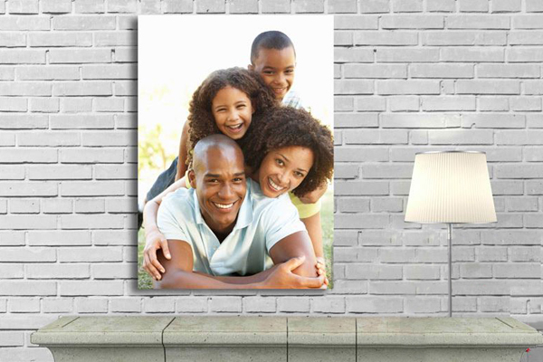 CanvasFamilyPicture
