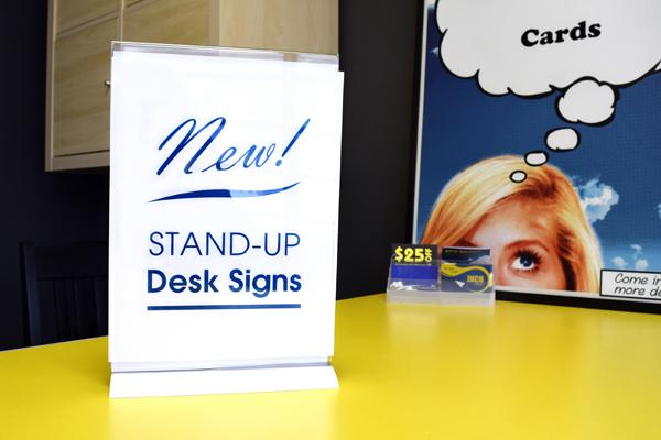 DeskSigns2