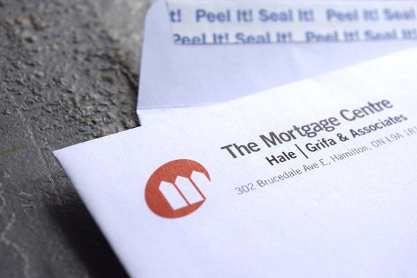 MortgageCentreEnvelopeSides