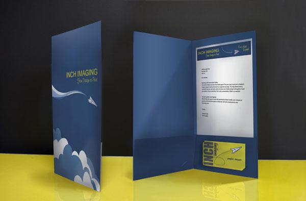 PresentationFolder02