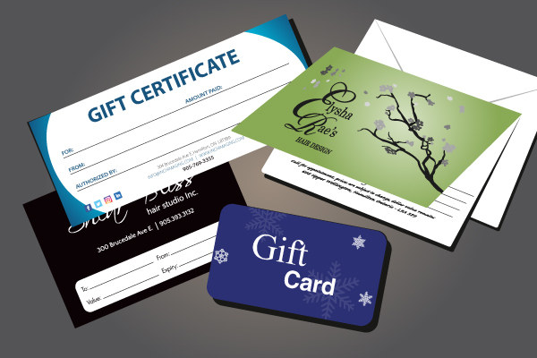 Gift-Certificates-Cards-Vouchers