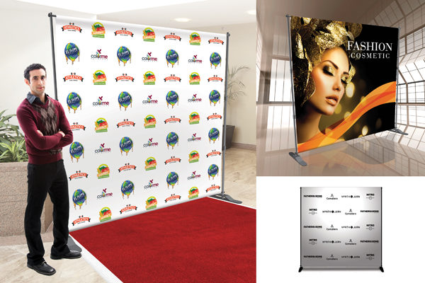 Backdrop-Banner-Stands Group_Web
